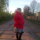 Фотография девушки Танюшка, 31 год из г. Полонное