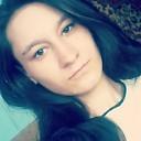 Olia, 24 года