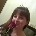 Катюнчик, 30 лет