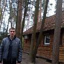 Фотография мужчины Александр, 26 лет из г. Миргород