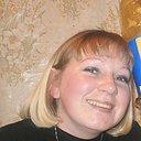 Фотография девушки Рыбка, 31 год из г. Новотроицк