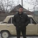 Фотография мужчины Григорий, 39 лет из г. Святогорск
