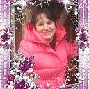 Фотография девушки Натали, 37 лет из г. Бердичев