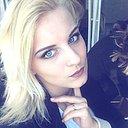 Фотография девушки Карина, 28 лет из г. Василевичи