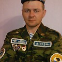 Фотография мужчины Алекс, 27 лет из г. Троицк