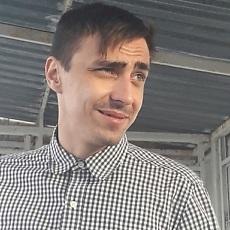 Фотография мужчины Stepik, 26 лет из г. Челябинск