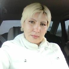 Фотография девушки Милена, 33 года из г. Усть-Каменогорск