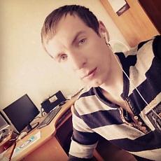 Фотография мужчины Victor, 25 лет из г. Волковыск