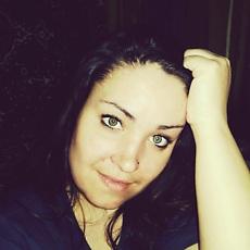 Фотография девушки Марианна, 25 лет из г. Гомель