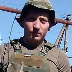 Фотография мужчины Александр, 24 года из г. Очаков