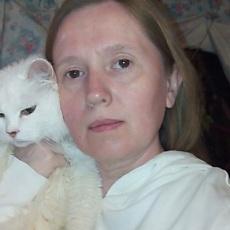 Фотография девушки Татьяна, 39 лет из г. Харьков