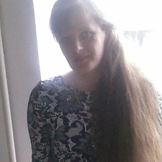 Фотография девушки Angelozek, 36 лет из г. Болград