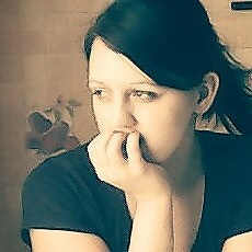 Фотография девушки Ленусик, 26 лет из г. Оренбург