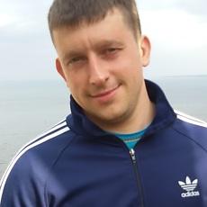 Фотография мужчины Sasha, 30 лет из г. Киев