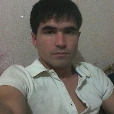 Фотография мужчины Нигос, 28 лет из г. Ташкент