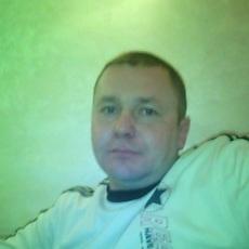 Фотография мужчины Georgii, 31 год из г. Барановичи