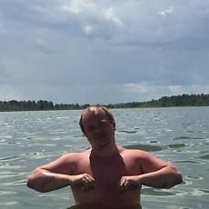 Фотография мужчины Павел, 34 года из г. Новокузнецк