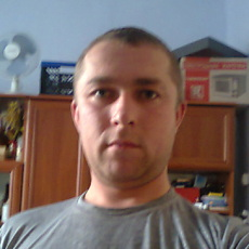 Фотография мужчины Мидав, 28 лет из г. Киев