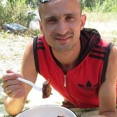 Фотография мужчины Владимир, 31 год из г. Днепропетровск