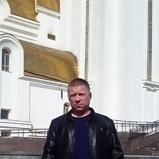 Фотография мужчины Витасик, 39 лет из г. Красноярск