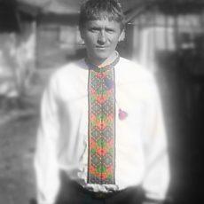Фотография мужчины Янеянукович, 31 год из г. Тернополь
