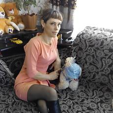 Фотография девушки Гостья, 35 лет из г. Петровск-Забайкальский