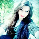 Nina, 19 лет