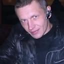 Филипп, 37 лет