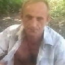 Славик, 43 года