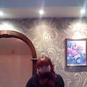 Фотография девушки Анастасия, 34 года из г. Кострома