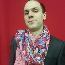 Фотография мужчины Volya, 24 года из г. Минск