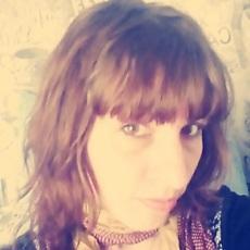 Фотография девушки Наташа, 30 лет из г. Копыль