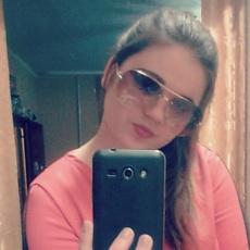 Фотография девушки Лиля, 21 год из г. Славянск