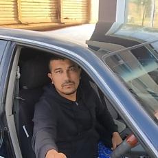 Фотография мужчины Салом, 35 лет из г. Южно-Сахалинск