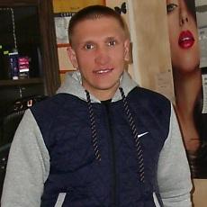 Фотография мужчины Паша, 29 лет из г. Барановичи