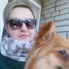 Фотография девушки Ирина, 46 лет из г. Пенза