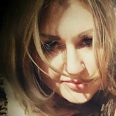Фотография девушки Yulechka, 29 лет из г. Керчь