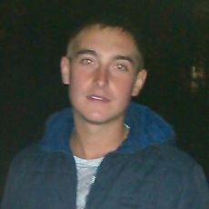 Фотография мужчины Коля, 25 лет из г. Таганрог