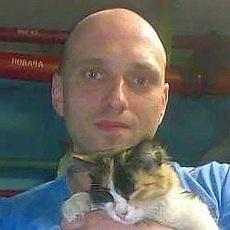 Фотография мужчины Алексей, 34 года из г. Киев