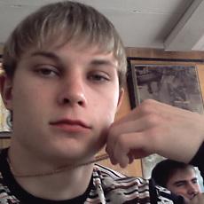 Фотография мужчины Виталик, 26 лет из г. Луганск