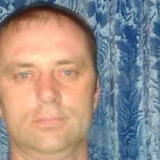 Фотография мужчины Aleksa Ndr, 40 лет из г. Луганск