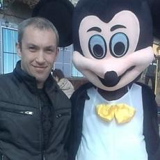 Фотография мужчины Andrei, 33 года из г. Одесса