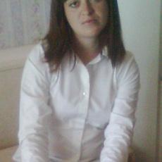 Фотография девушки Леночка, 29 лет из г. Омск
