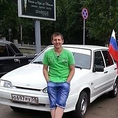Фотография мужчины Игорь, 27 лет из г. Пенза