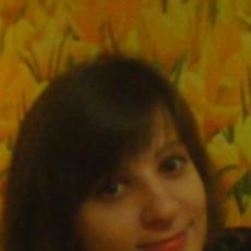 Фотография девушки Танечка, 26 лет из г. Барановичи