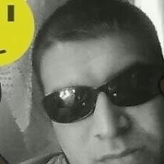 Фотография мужчины Nidjat, 33 года из г. Бишкек