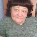 Ира, 57 лет