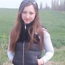Фотография девушки Ангелочик, 22 года из г. Чимишлия