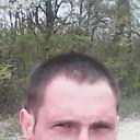 Вадим, 34 года