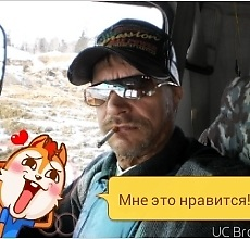 Фотография мужчины Stars, 45 лет из г. Южно-Курильск